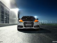 2015 MTM Audi RS6 Clubsport, 1 of 7