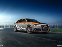 2015 MTM Audi RS6 Clubsport, 2 of 7