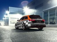 thumbnail image of 2015 MTM Audi RS6 Clubsport