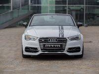2015 MTM Audi S3 Cabrio, 1 of 14