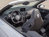 2015 MTM Audi S3 Cabrio, 6 of 14