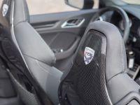 2015 MTM Audi S3 Cabrio, 7 of 14