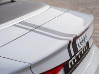 2015 MTM Audi S3 Cabrio, 10 of 14