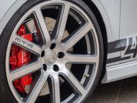 2015 MTM Audi S3 Cabrio, 11 of 14