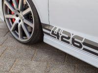 2015 MTM Audi S3 Cabrio, 13 of 14