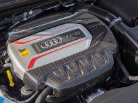 2015 MTM Audi S3 Cabrio, 14 of 14