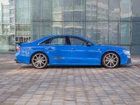 2015 MTM Audi S8 Talladega S, 3 of 9