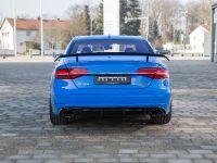2015 MTM Audi S8 Talladega S, 6 of 9