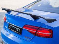 2015 MTM Audi S8 Talladega S, 9 of 9