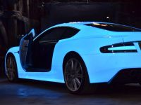 2015 Nevana Designs Aston Martin DBS, 5 of 6