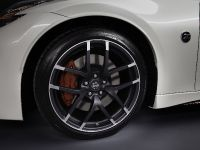 2015 Nissan 370Z NISMO Roadster Concept, 11 of 21