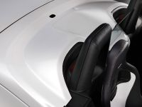 2015 Nissan 370Z NISMO Roadster Concept, 15 of 21