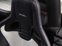 2015 Nissan 370Z NISMO Roadster Concept, 16 of 21
