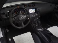 2015 Nissan 370Z NISMO Roadster Concept, 20 of 21