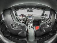 2015 Nissan 370Z NISMO, 8 of 19