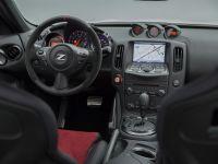2015 Nissan 370Z NISMO, 9 of 19