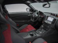 2015 Nissan 370Z NISMO, 10 of 19