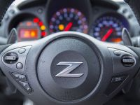 2015 Nissan 370Z NISMO, 12 of 19
