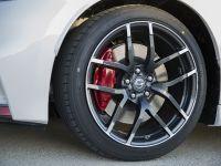 2015 Nissan 370Z NISMO, 17 of 19