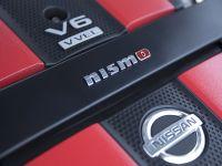 2015 Nissan 370Z NISMO, 19 of 19