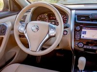 2015 Nissan Altima, 6 of 6