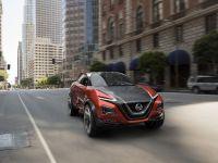 2015 Nissan Gripz Concept, 3 of 46