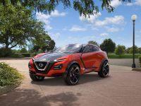 2015 Nissan Gripz Concept, 7 of 46