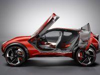 2015 Nissan Gripz Concept, 10 of 46