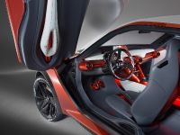 2015 Nissan Gripz Concept, 24 of 46