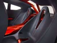 2015 Nissan Gripz Concept, 25 of 46
