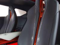 2015 Nissan Gripz Concept, 26 of 46