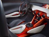 2015 Nissan Gripz Concept, 27 of 46