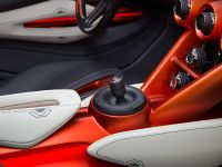 2015 Nissan Gripz Concept, 31 of 46