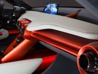 2015 Nissan Gripz Concept, 34 of 46