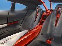 2015 Nissan Gripz Concept, 35 of 46