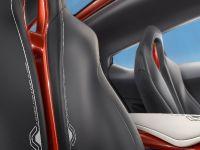 2015 Nissan Gripz Concept, 36 of 46
