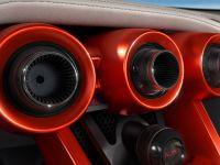 2015 Nissan Gripz Concept, 37 of 46