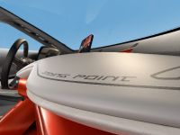 2015 Nissan Gripz Concept, 39 of 46
