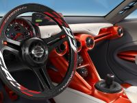 2015 Nissan Gripz Concept, 40 of 46