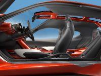 2015 Nissan Gripz Concept, 41 of 46