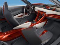 2015 Nissan Gripz Concept, 42 of 46