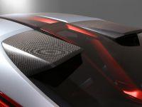 2015 Nissan Gripz Concept, 45 of 46