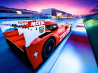 thumbnail image of 2015 Nissan GT-R LM NISMO