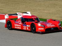 2015 Nissan GT-R LM NISMO , 10 of 17
