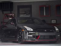2015 Nissan GT-R Nismo, 1 of 11