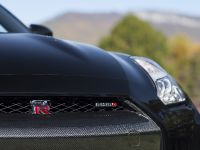 2015 Nissan GT-R Nismo, 5 of 11