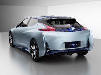2015 Nissan IDS Concept , 6 of 10