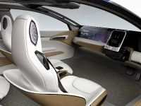 2015 Nissan IDS Concept , 7 of 10