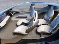 2015 Nissan IDS Concept , 9 of 10
