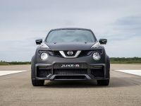 2015 Nissan Juke-R, 1 of 17